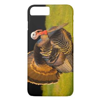Thanksgiving turkey iPhone 8 plus/7 plus case