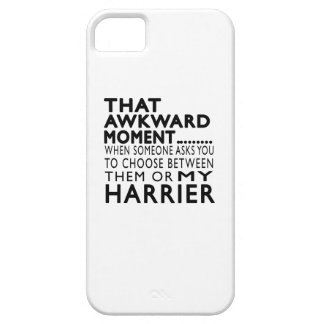 That Awkward Moment Harrier iPhone 5/5S Covers