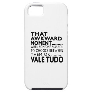 That Awkward Moment Vale Tudo Designs Cover For iPhone 5/5S