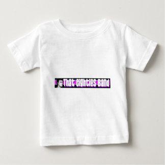 That Eighties Band header Baby T-Shirt