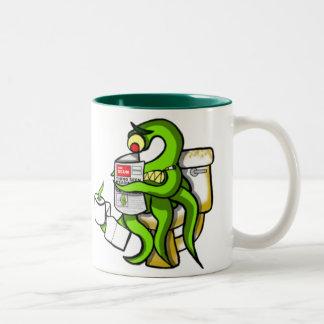 That Horror Thing Mug