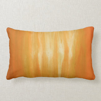 That Place Pillow
