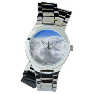 That Sky Watch