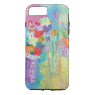 That Springtime Feeling 2014 iPhone 8 Plus/7 Plus Case