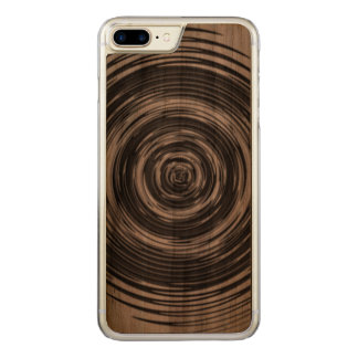 That's the thing carved iPhone 8 plus/7 plus case
