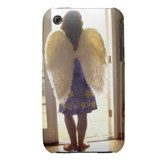 THC0013308 iPhone 3 COVER