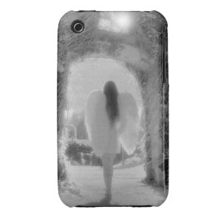 THC0016918 iPhone 3 COVERS