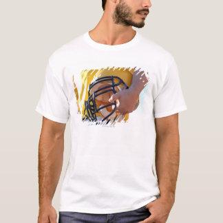 THC0023080 T-Shirt