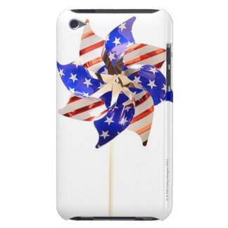 THC0023703 Case-Mate iPod TOUCH CASE