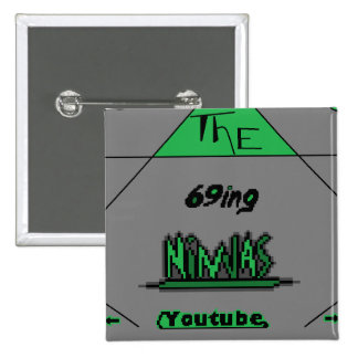 the69ingninjas pin
