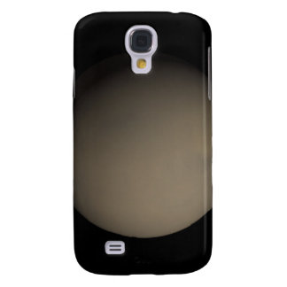 The 2001 Great Dust Storms on Mars Galaxy S4 Case