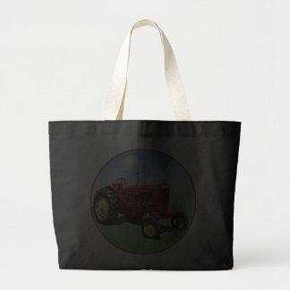 The 333 bag