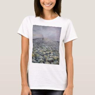 The 42nd Peak T-Shirt