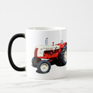 The 50 Black Hawk Coffee Mug