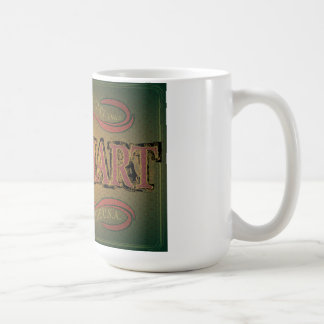 The 99% coffee mug