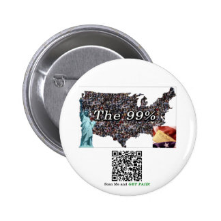 The 99 GET PAID Button