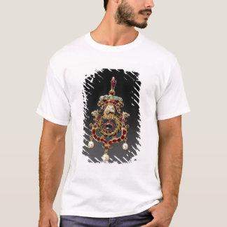 The Aberdeen Jewel T-Shirt