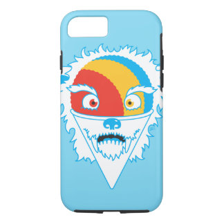 The Abominable Snow-Cone™ iPhone 7 Case