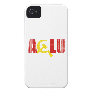 The ACLU is communist Faded.png Blackberry Bold Covers