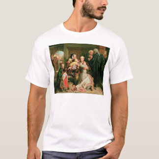 The Acquittal T-Shirt