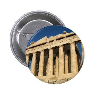 The Acropolis Buttons