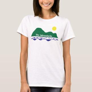 The Adirondacks T-Shirt