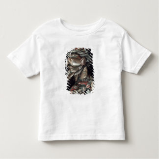The Admiral Toddler T-Shirt