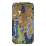 The Adoration of the Magi, c.1189 Galaxy S5 Case