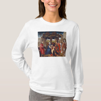 The Adoration of the Magi, c.1455 T-Shirt