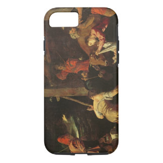 The Adoration of the Shepherds 2 iPhone 8/7 Case