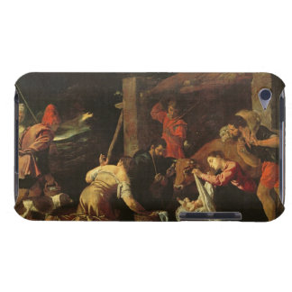 The Adoration of the Shepherds 2 iPod Touch Covers