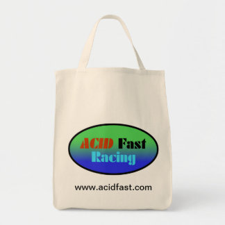 The AFR MEGA-bag Tote Bag