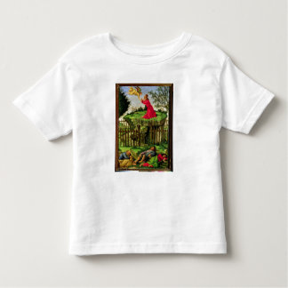 The Agony in the Garden, c.1500 T-shirt