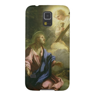 The Agony in the Garden Galaxy S5 Cover