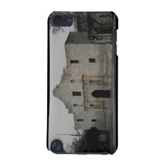the Alamo iPod Touch (5th Generation) Cases