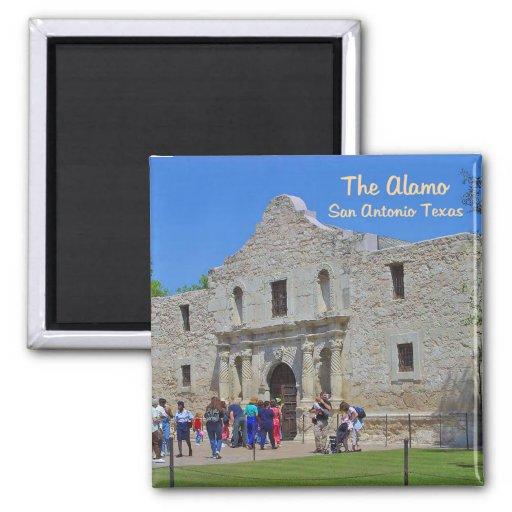 The alamo san antonio texas zazzle for Custom t shirts san antonio tx