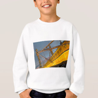 The Albert Bridge London Sweatshirt