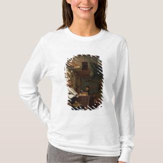 The Alchemist T-Shirt