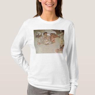 The Alexander Mosaic T-Shirt