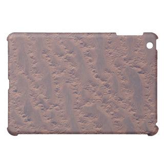 The Algerian desert Cover For The iPad Mini