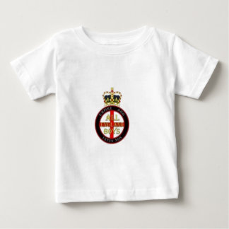 The All England Boys Gear Baby T-Shirt