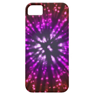 The all see eye iPhone 5 cases