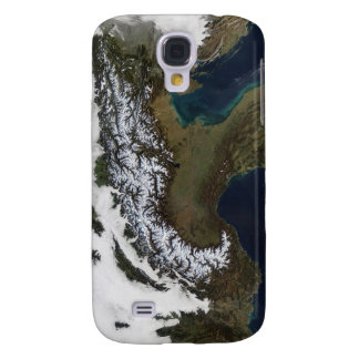 The Alps 4 Samsung Galaxy S4 Covers