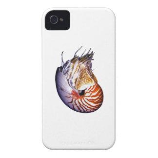 THE AMAZING NAUTILUS iPhone 4 CASES