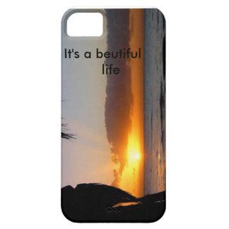The amazing phone case