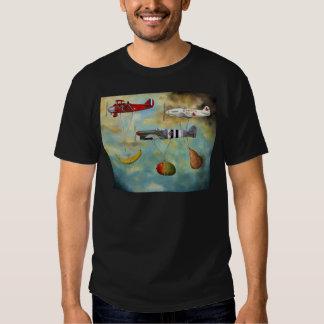The Amazing Race 6 Tshirt