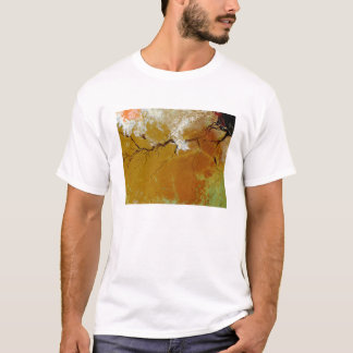 The Amazon Rainforest T-Shirt