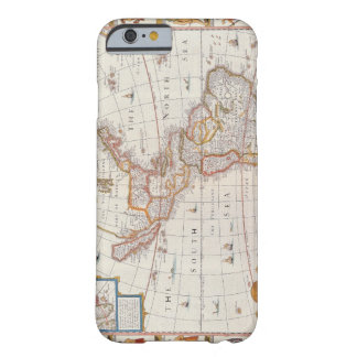 The Americas 3 Barely There iPhone 6 Case