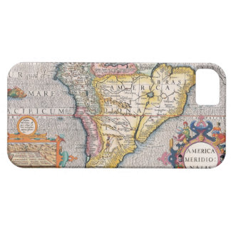 The Americas 5 Barely There iPhone 5 Case