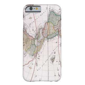 The Americas Barely There iPhone 6 Case